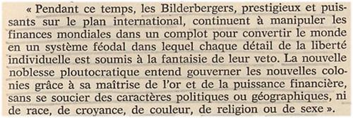 Groupe Bilderberg : le monde qu'ils nous préparent Bordiot-bilderberg-small