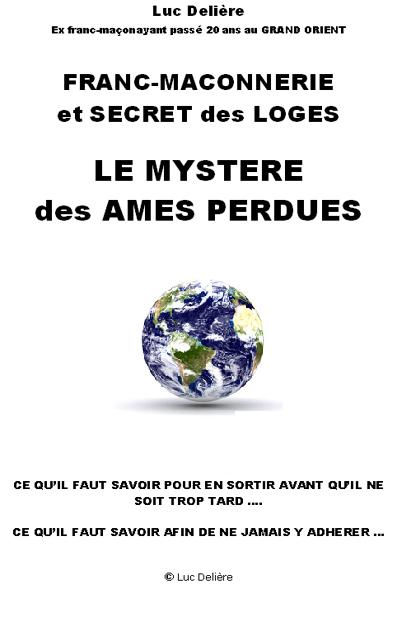 Réunion du Peuple De La Paix le 31 octobre 2014 Couv-luc-deliere